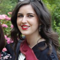 Sofia Lewis
