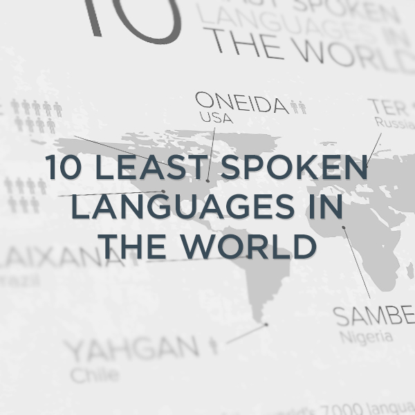 10-least-spoken-languages-world