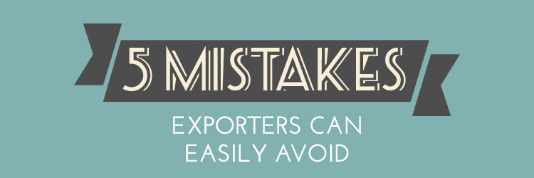 5-mistakes-exporters-make-2