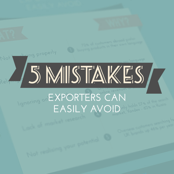 5-mistakes-exporters-make-thumb
