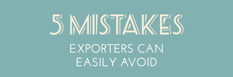 5-mistakes-exporters-make