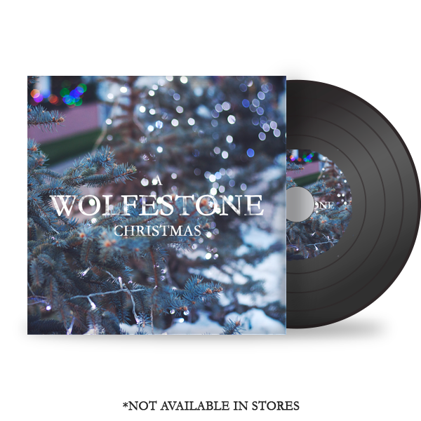 A Wolfestone Christmas playlist - what Christmas looks (and sounds) like around the world