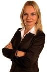 Anna-Bastek-professional-web