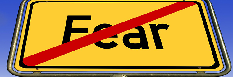 Are Bournemouth businesses missing out_No fear