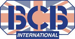 BCB international logo