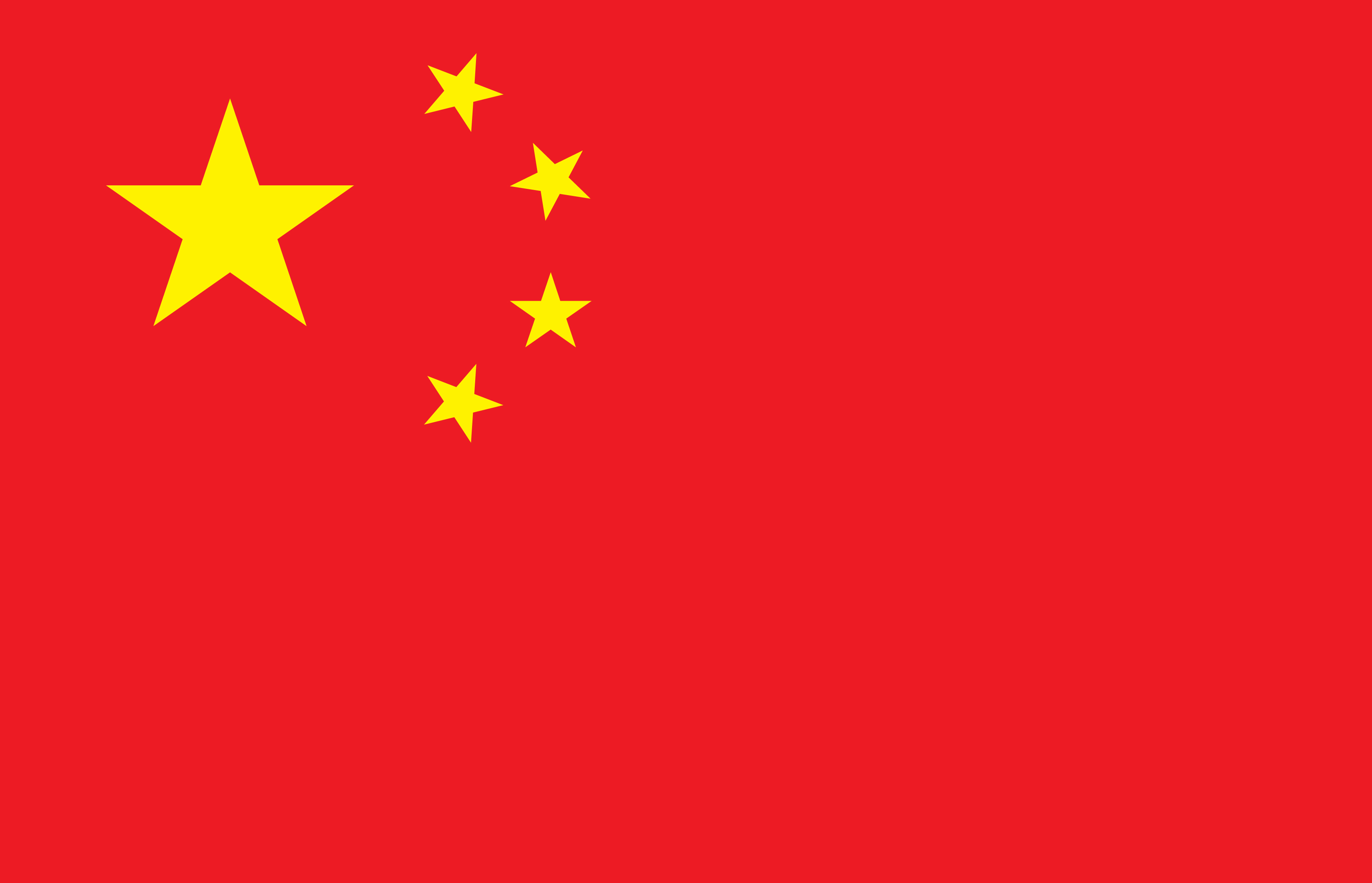 business, china, chinese website translation