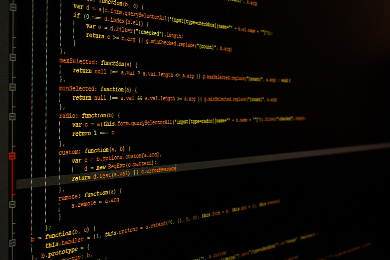 Coding to illustrate the intricacy of programming machine translation