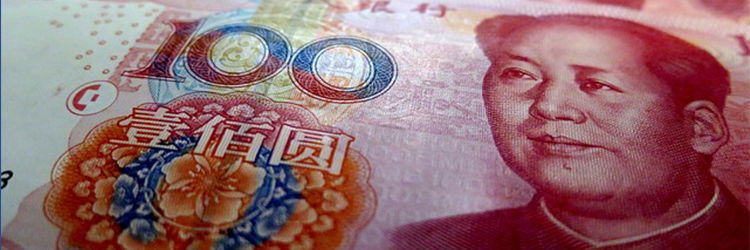 How to market and sell to China_Chinese money