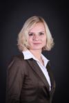 Wolfestone Director Anna Bastek