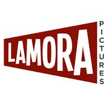 Lamora picture logo