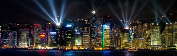 Mandarin Translation Services
