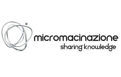 Micro-Macinazione logo3
