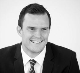 Nick Lewis Capital Law