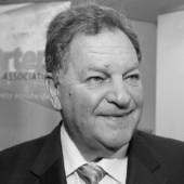 Peter Guinsberg of Aydon Consultants