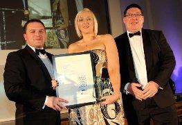 Regional Business Awards