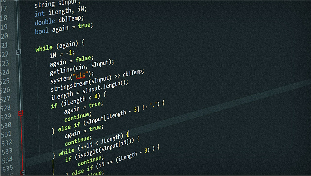 Software to illustrate machine translation