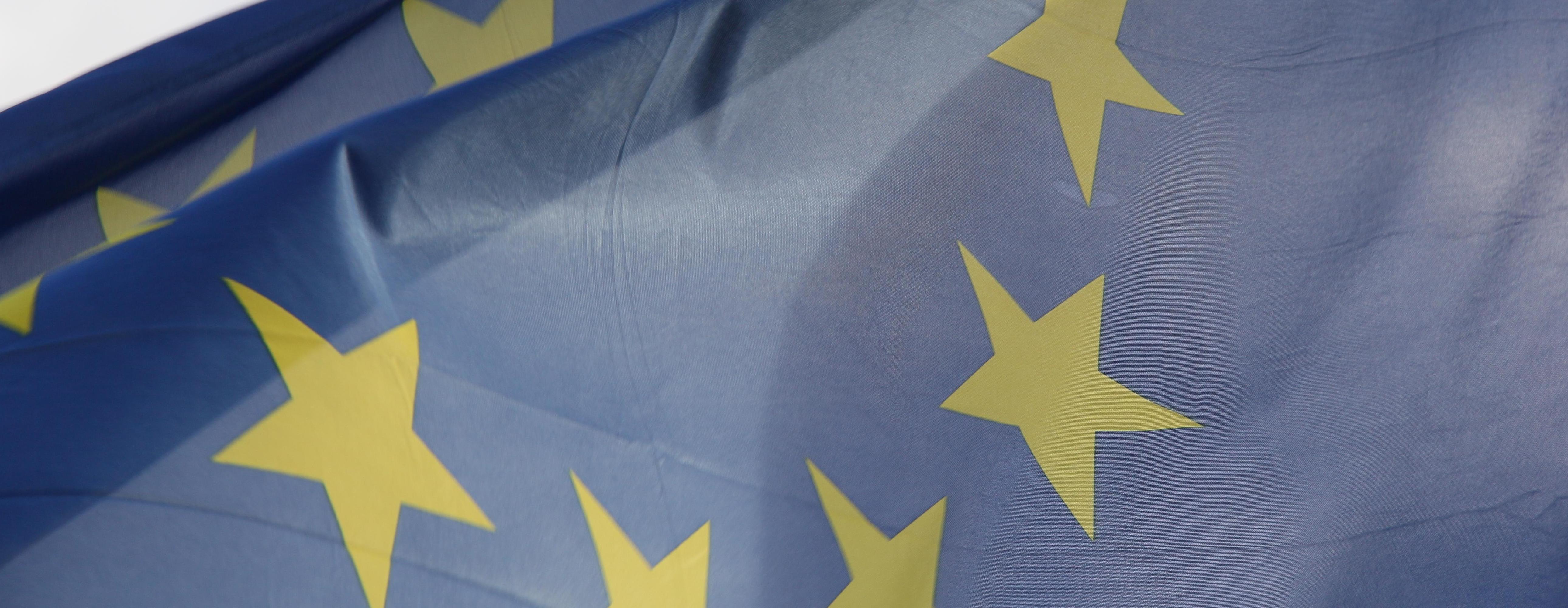 Uk Trade with the EU