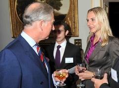 Wolfestone Prince Charles-web2