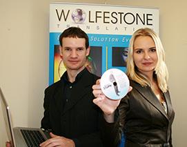 WolfestoneAge ofStupid-web