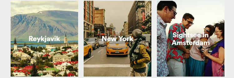 airbnb-international-marketing-success