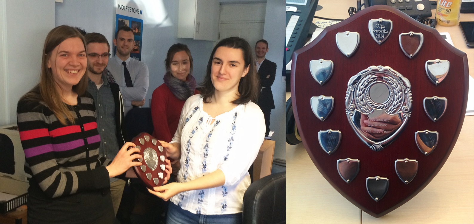 award-employee-full