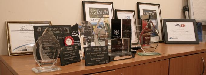 awards-wolfestone