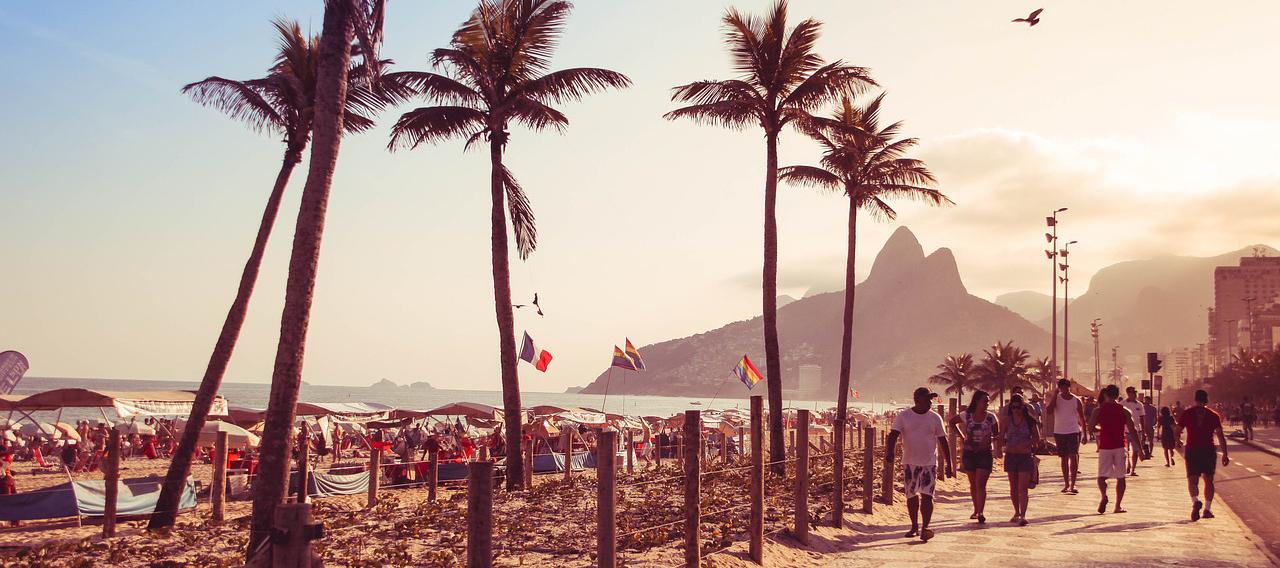 brazilian portuguese translation services