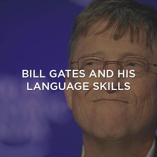 bill-gates-languages