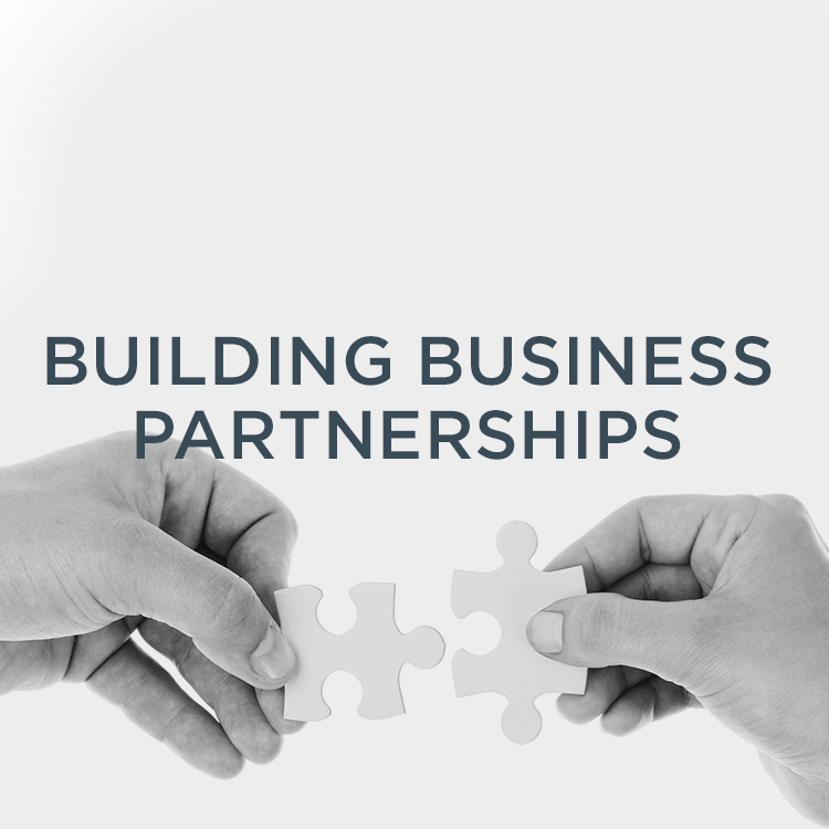 building-business-partnership-puzzle-image