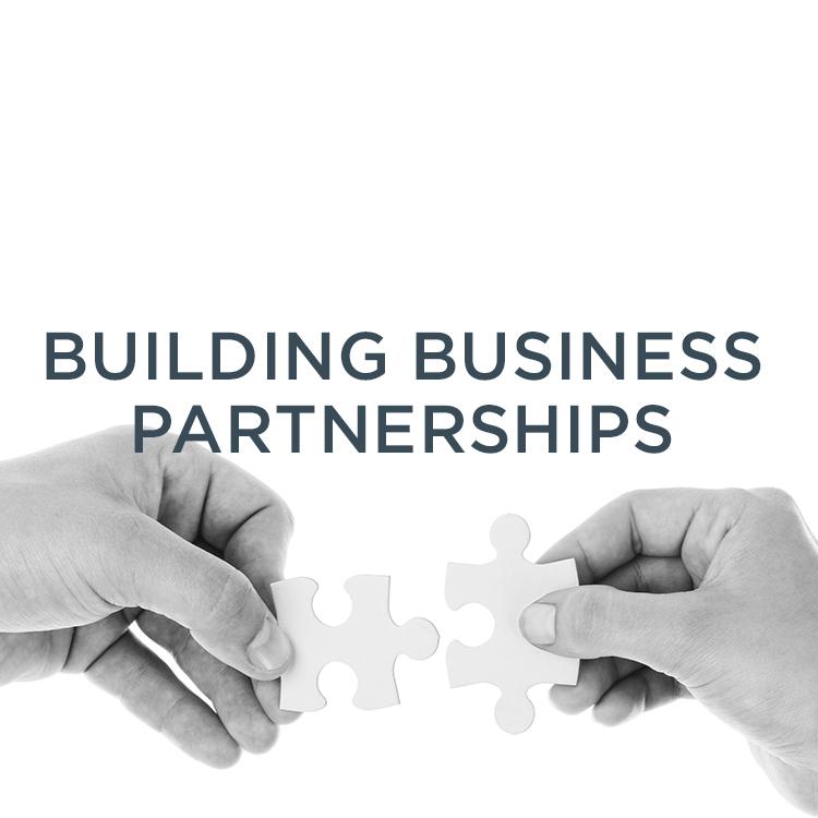 building-business-partnership-puzzle