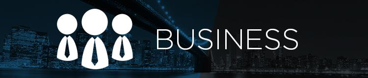 business-followup