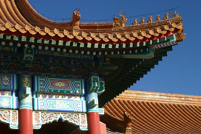 china-83913_640