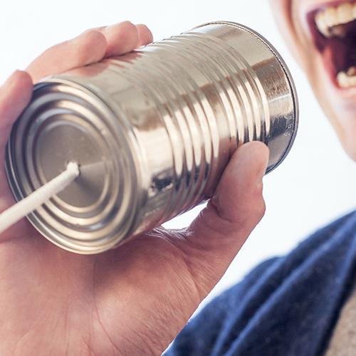 communication-wolfestone