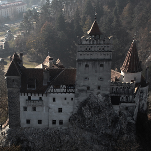 day-of-dracula-romania