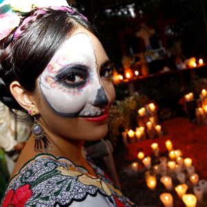 dia-di-muertos-mexico-halloween