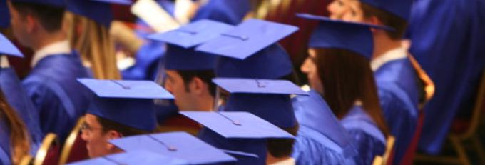 Certified diploma and transcription services