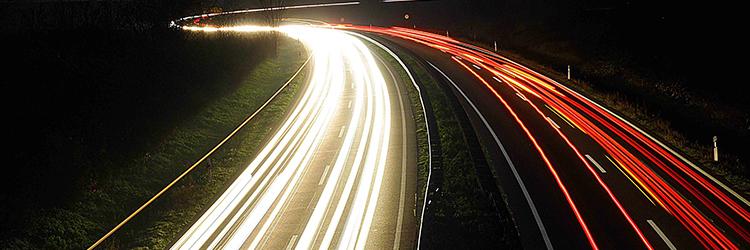 drive-traffic-website