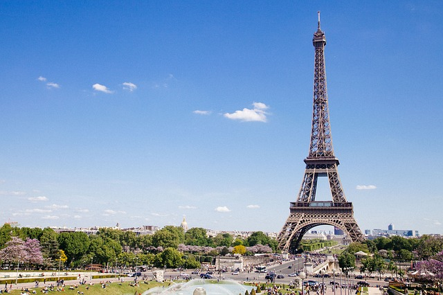 eiffel-tower-768501_640