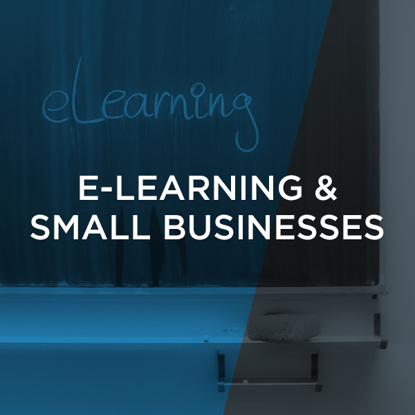 elearning-small-business