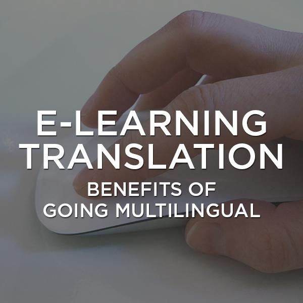 elearning-translation-thumb