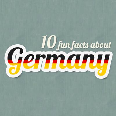 germany-thumbnail