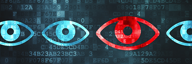 email-privacy-banner