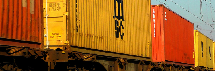 export-internationally