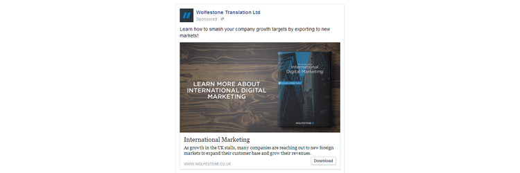 facebook-ads-example