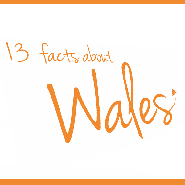 facts-about-wales-infographics