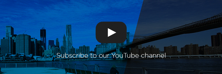 generate-overseas-sales-video