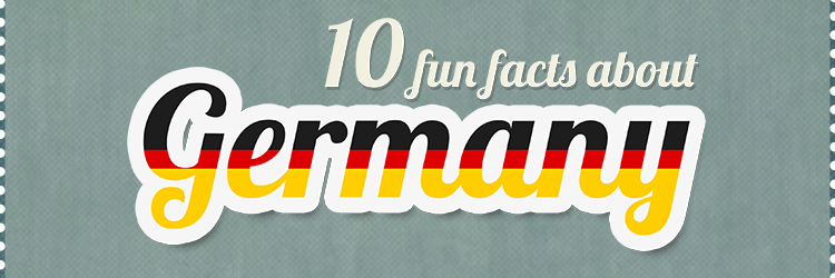 germany-infographic-facts