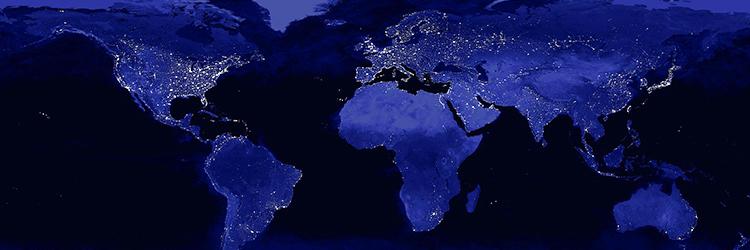 global-marketing-success-header