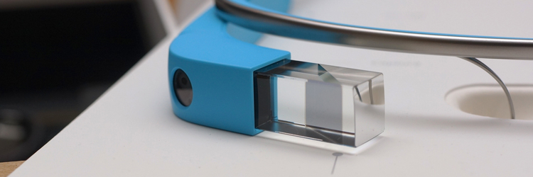 google-glass-communication-changes