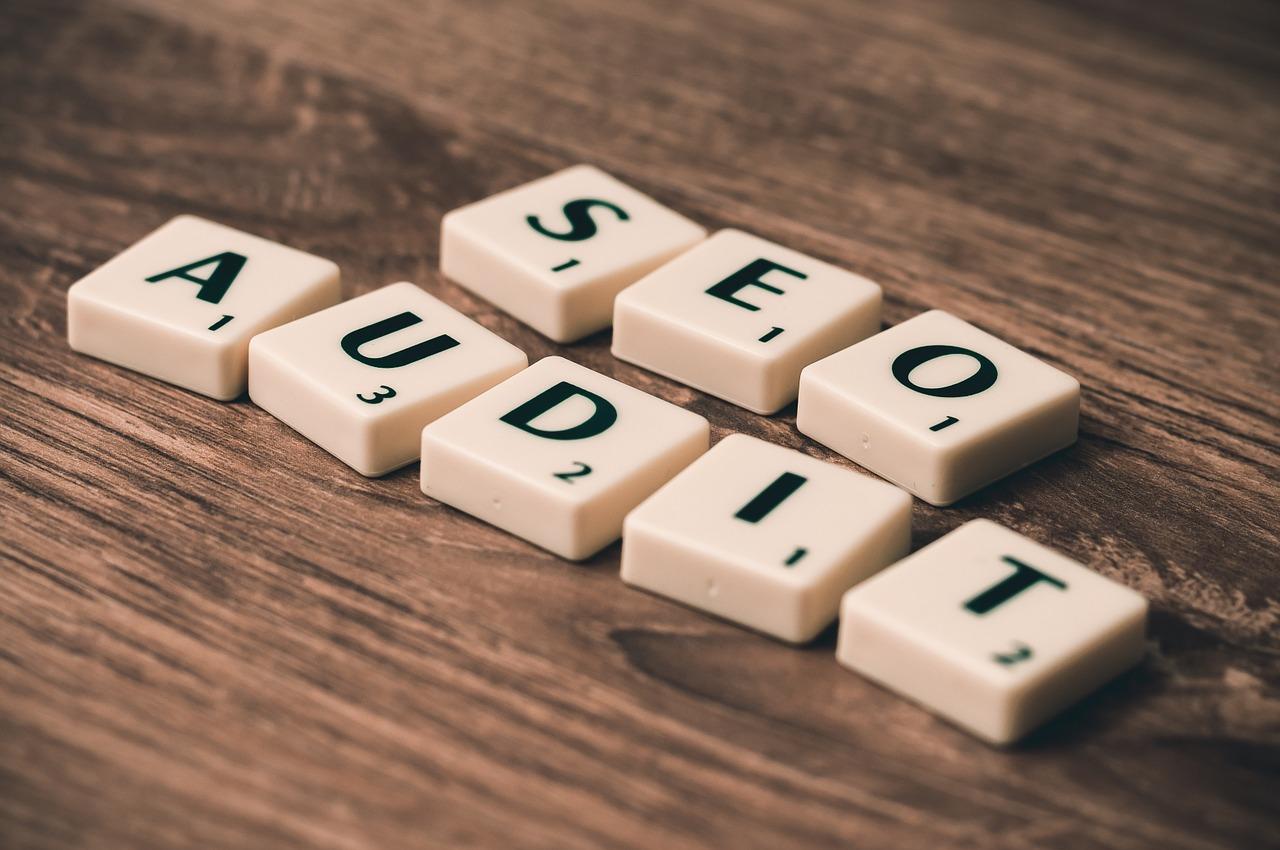 Multilingual SEO Audit